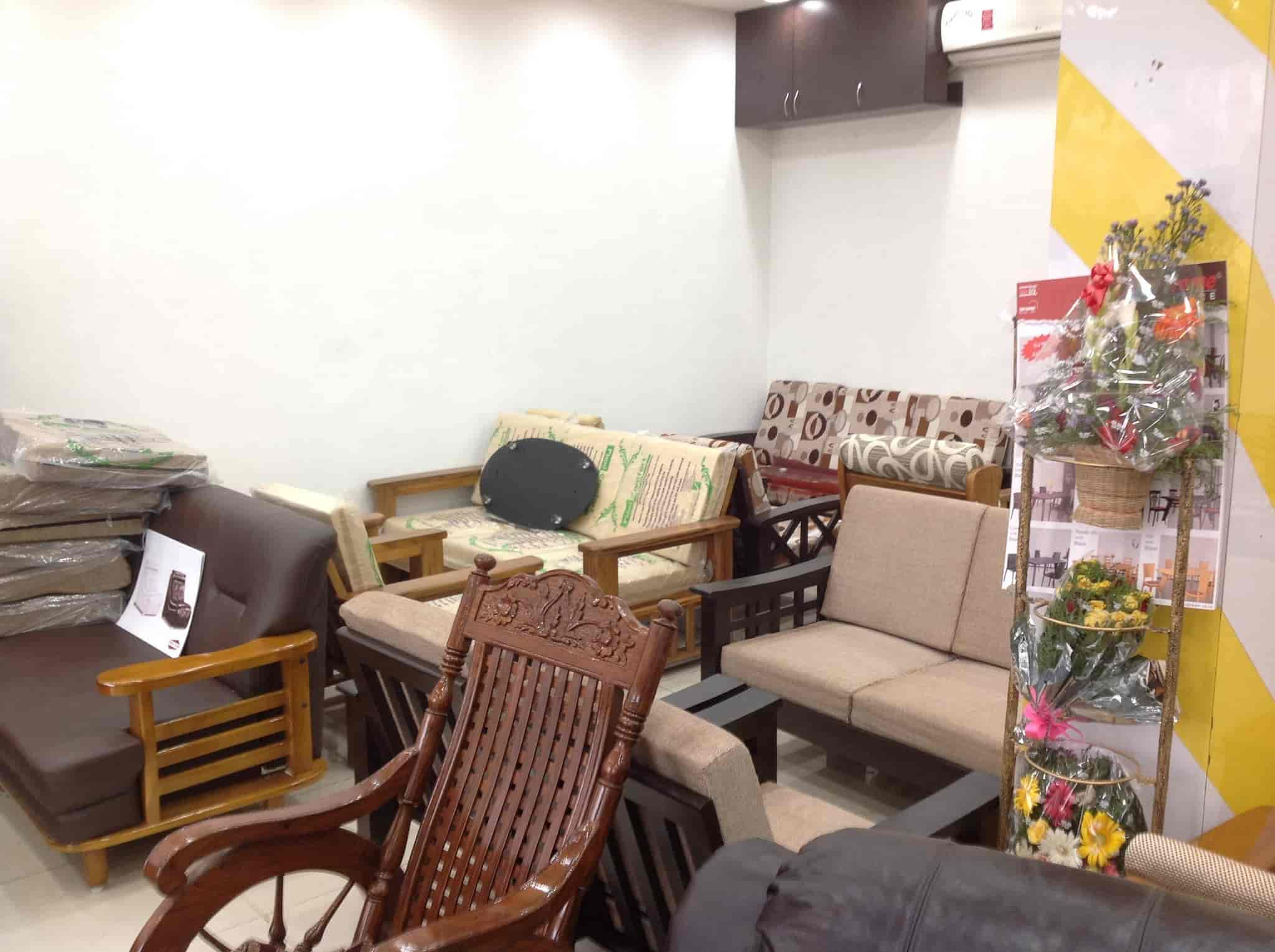 Wood At Home Redhills Furniture Dealers in Chennai Justdial