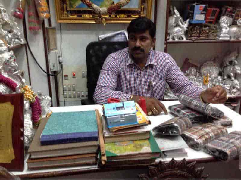 Day Today Handicrafts Kodungaiyur Gift Shops In Chennai Justdial