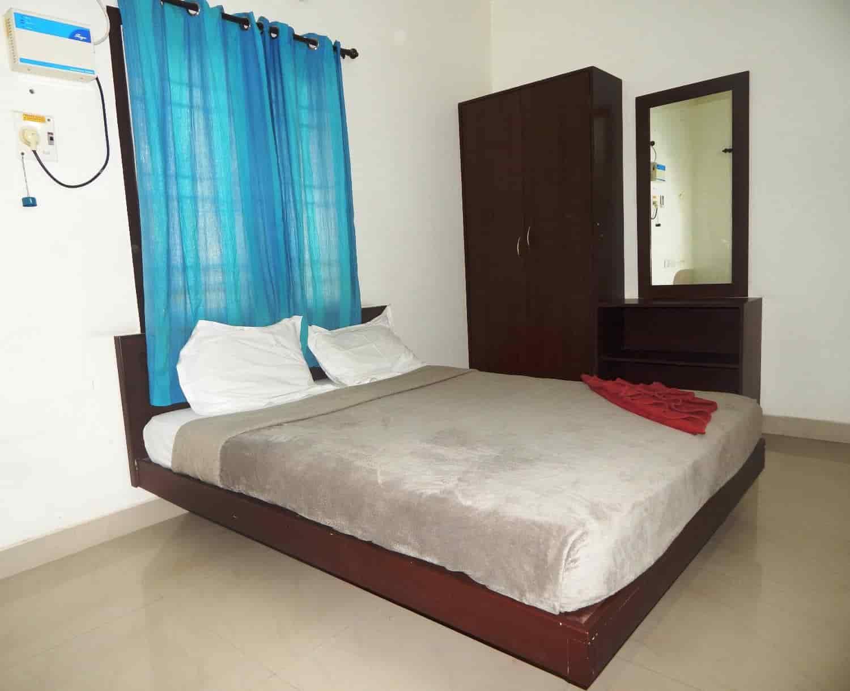 Skye Service Apartment Photos, Ramapuram, Chennai- Pictures ...