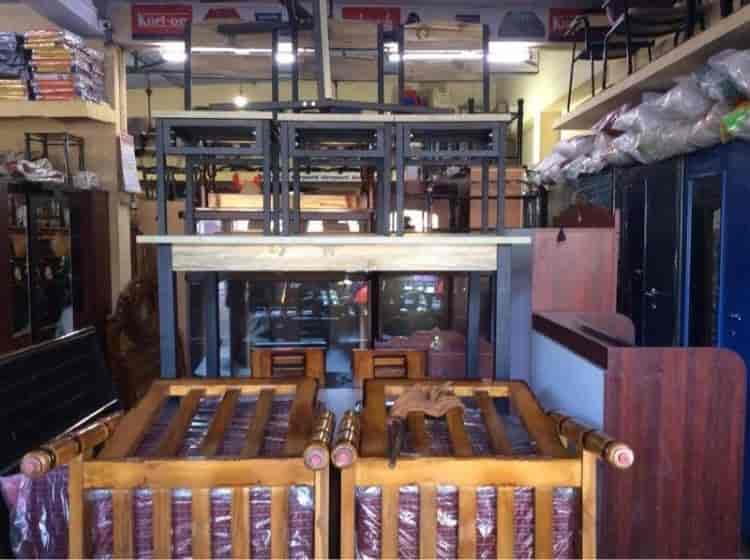Captivating Furniture Shops In Vadapalani 100 Feet Road: Parvathi Furniture Traders  Vadapalani   Furniture Dealers In