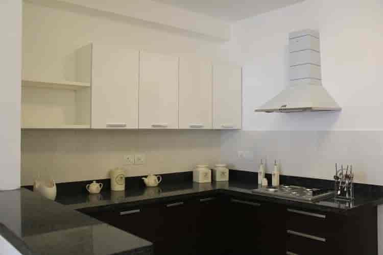 Interior Orchid Springs Photos Kotturpuram Chennai Apartment Hotels Rs 1001 To