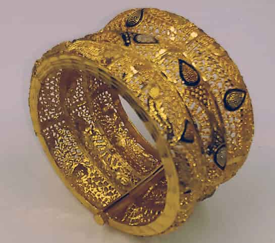 Inspirational Gold Jewelry Rate In Chennai