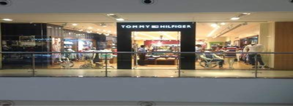 aec96409 Tommy Hilfiger, Velacheri - Tommy Hilfiger in Chennai - Justdial