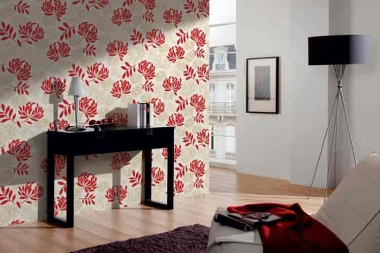Wallpaper Interior Chennai Photos Perungudi Chennai Pictures