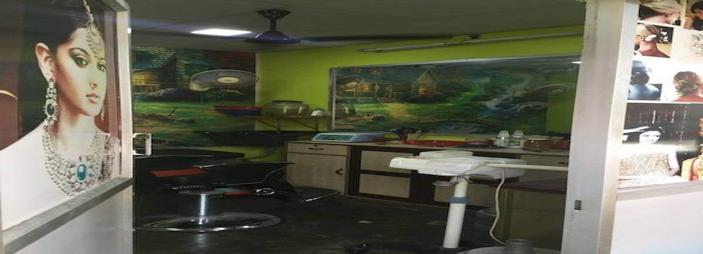 Pearls herbal beauty parlour madhavaram beauty parlours in pearls herbal beauty parlour solutioingenieria Image collections