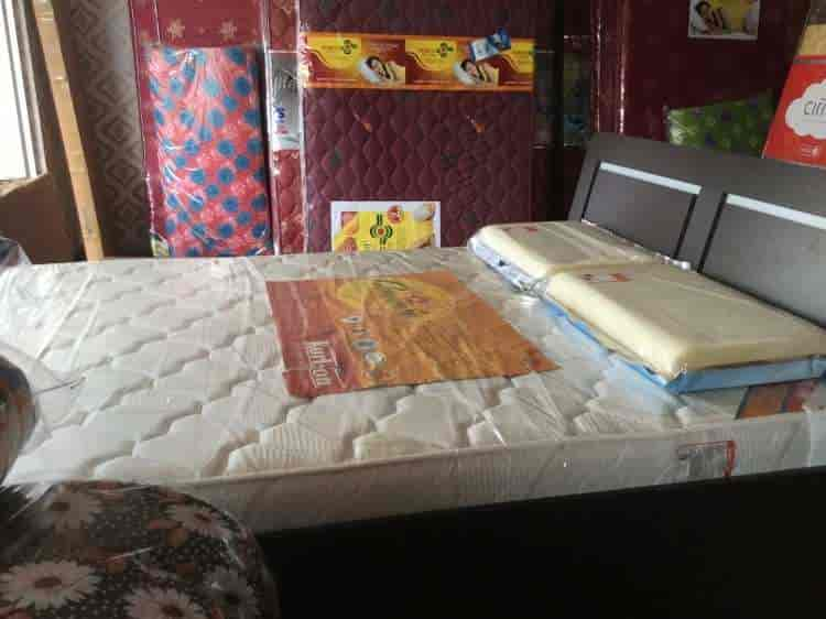 Mattress World Furniture Home Design Ideas And Pictures