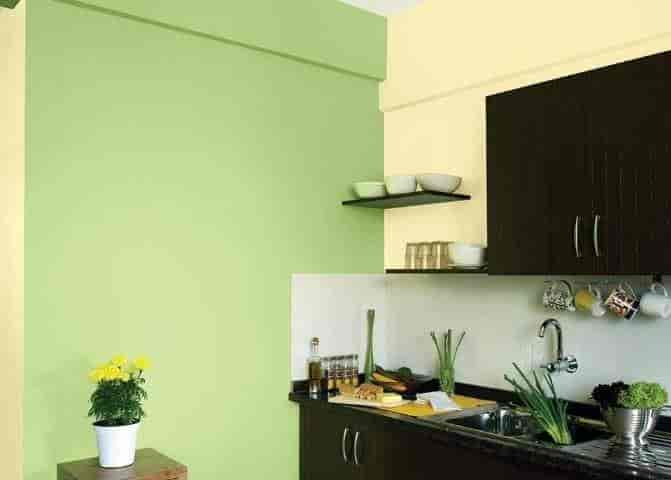 Exceptionnel ... Paint Design   Asian Paints Home Solutions Photos, Coimbatore Central,  Coimbatore   Painting Contractors ...