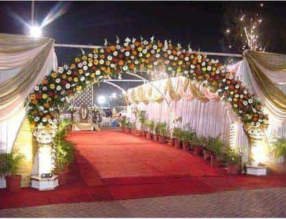 Entrance Decoration   Rich Flower Stage Decoration Photos   Kunniyamuthur  Coimbatore   Event Organisers. Rich Flower Stage Decoration Photos  Kunniyamuthur  Coimbatore
