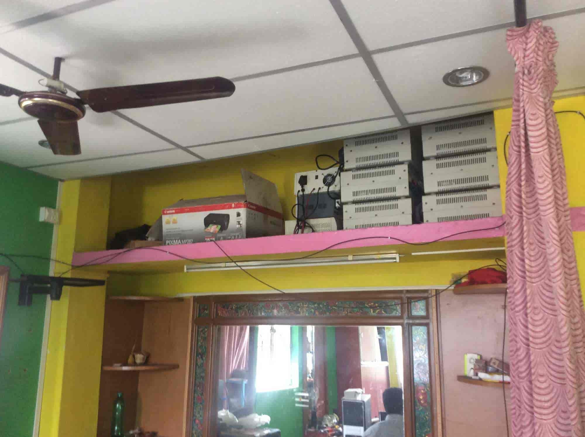 Top Lg Split Ac Repair & Services in Saravanampatti - Best