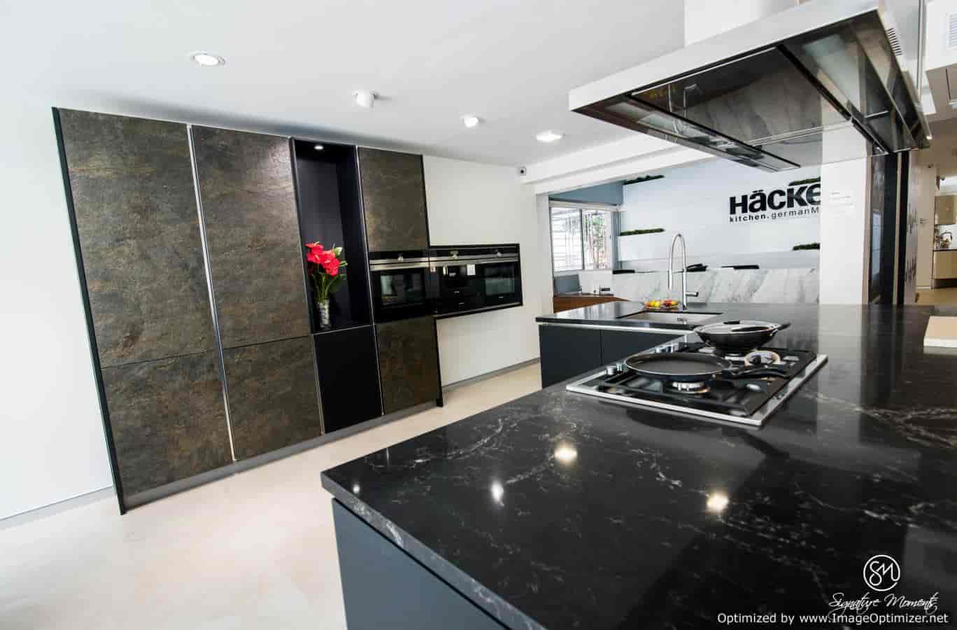 Haecker Lack Matt Schwarz #26: Hacker Modular Kitchens Rs Puram Coimbatore  Modular Kitchen Dealers In Coimbatore Justdial.