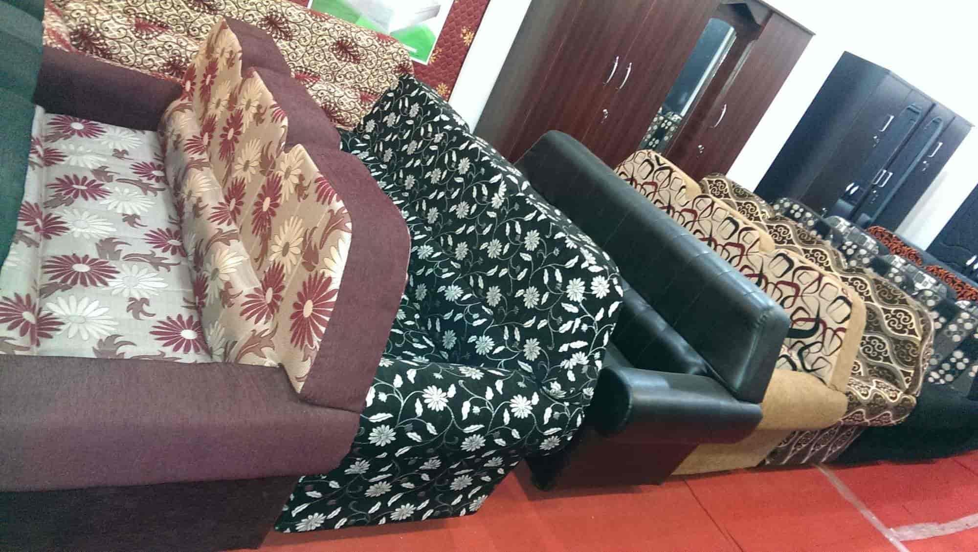 Saravana Store Gandhipuram Furniture Dealers In Coimbatore Justdial