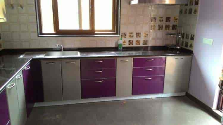 godrej kitchen gallery r s puram modular kitchen dealers in coimbatore justdial