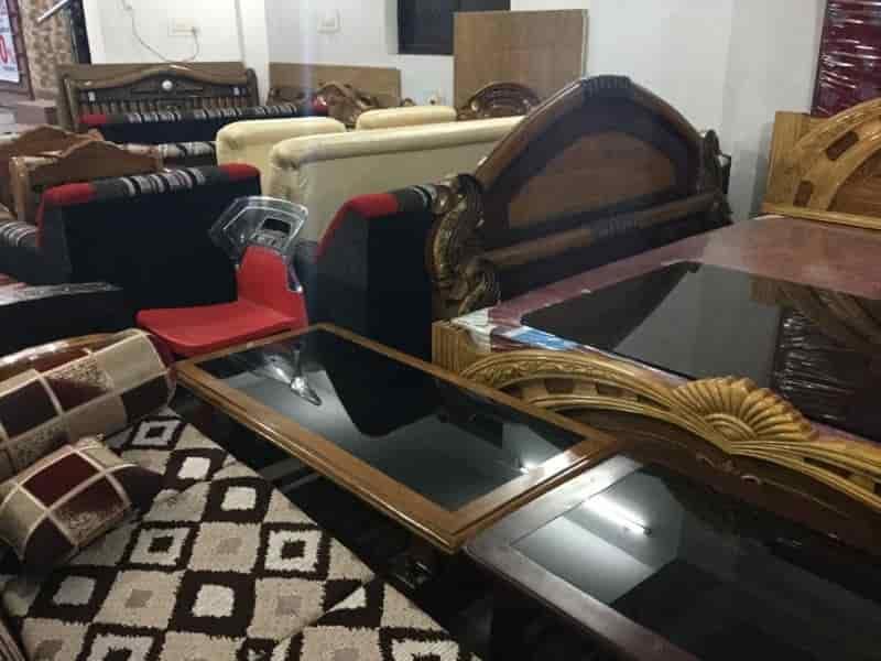 High Quality ... Inside View Of Shop   JJ Furniture Photos, Cda, Cuttack   Furniture  Dealers ...