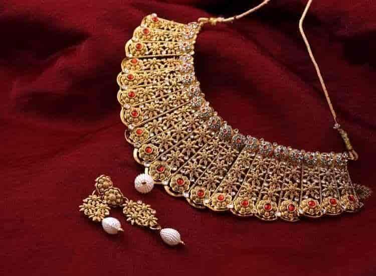 Image result for sanskriti gems agra