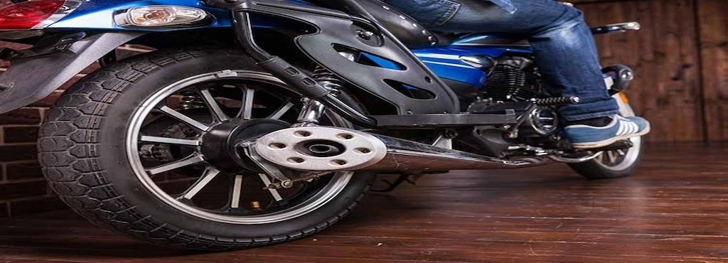Manas Motors, Kalyan City - Motorcycle Dealers-Honda in Mumbai ...