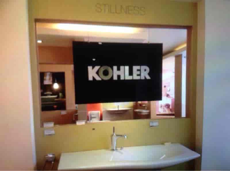 Kohler Photos, Dehradun City, Dehradun- Pictures & Images Gallery ...