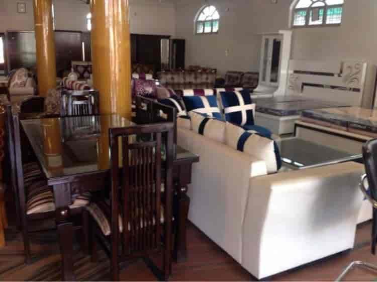 Superb Sunrise Furniture U0026 Decorators, Dehradun City   Furniture Dealers In  Dehradun   Justdial
