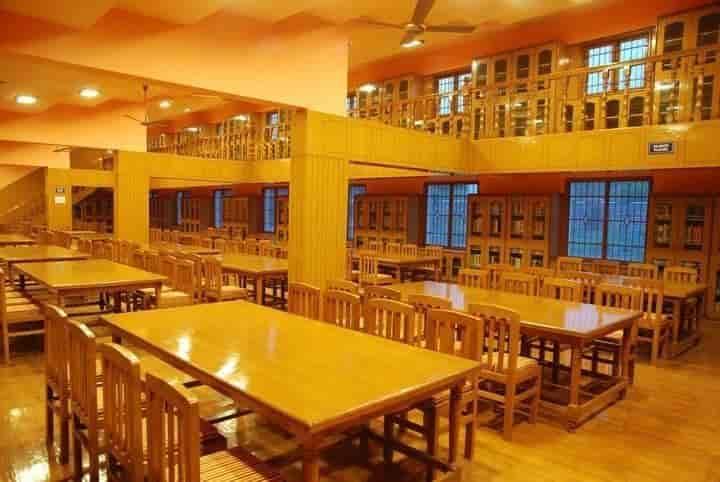 Interior Design Academy Bangalore  Tulas Institute Selaqui Dehradun