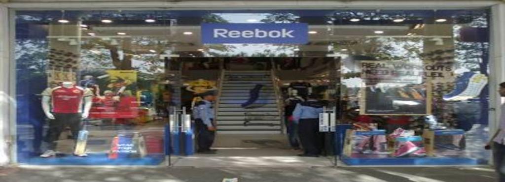 36b8f829c4a Reebok Store