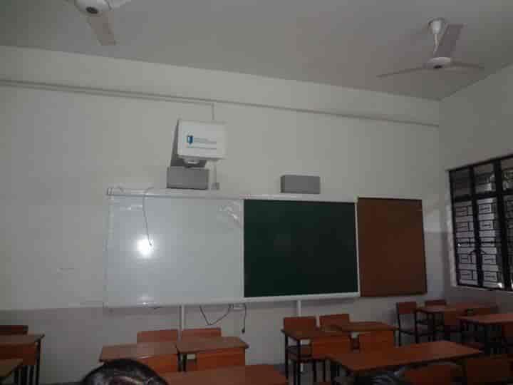 ... Holy Child Auxilium School Photos, Vasant Vihar, Delhi - Schools ...