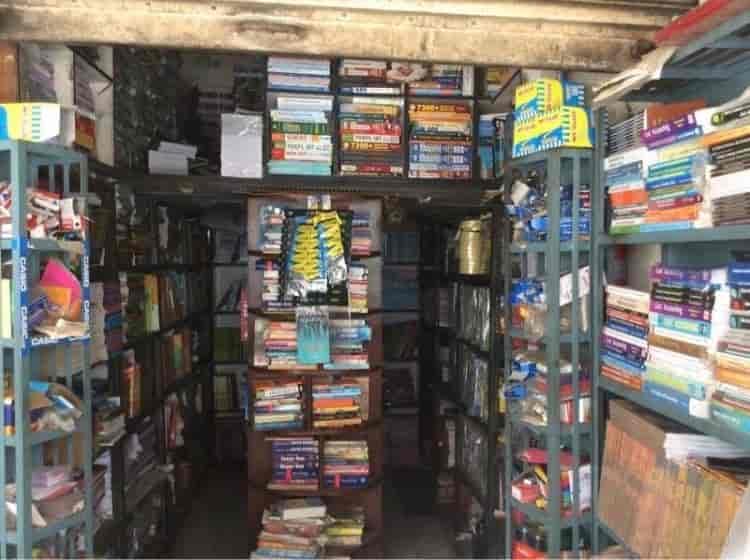 ncert books store in delhi