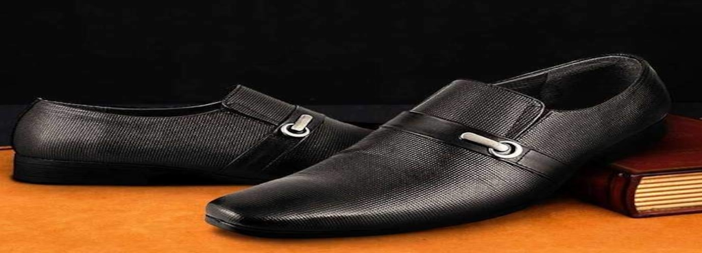 0836d220041 Metro Shoes Store