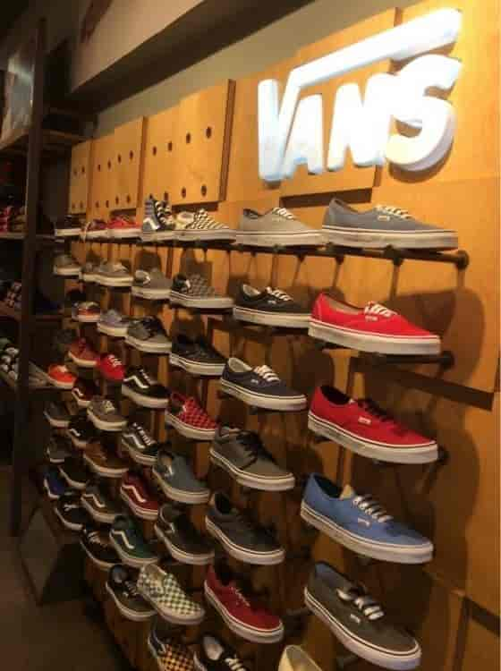 a2f6589dfd Buy 2 OFF ANY vans shoes showroom CASE AND GET 70% OFF!