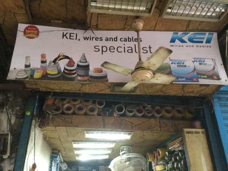 Comfortable national wire and cable ideas electrical and wiring national wires cables co bhagirath palace wire manufacturers greentooth Choice Image