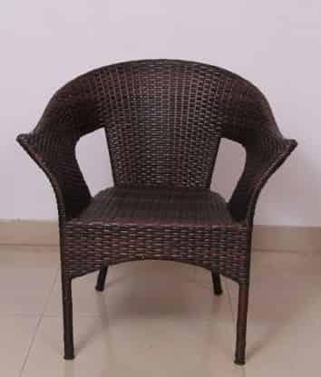 outdoor garden furniture photos ghitorni delhi garden furniture manufacturers - Garden Furniture Delhi