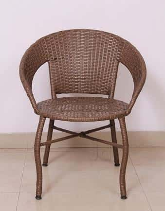 garden furniture delhi - Garden Furniture Delhi