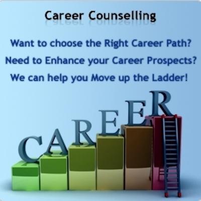 Scopanalysis, Paschim Vihar - Career Counselling Centres in Delhi