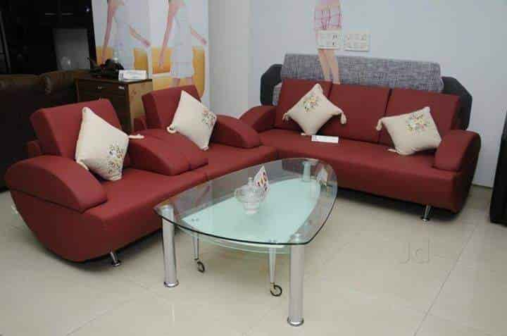 godrej interio company showroom kirti nagar furniture interio in delhi justdial