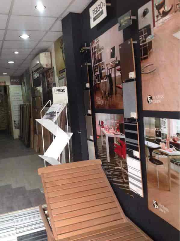 ... Inside View Of Shop   K K Interiors Photos, Lado Sarai Mehrauli, ...