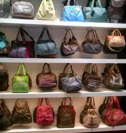 Baggit Exclusive Laxmi Nagar Bag Dealers In Delhi Justdial