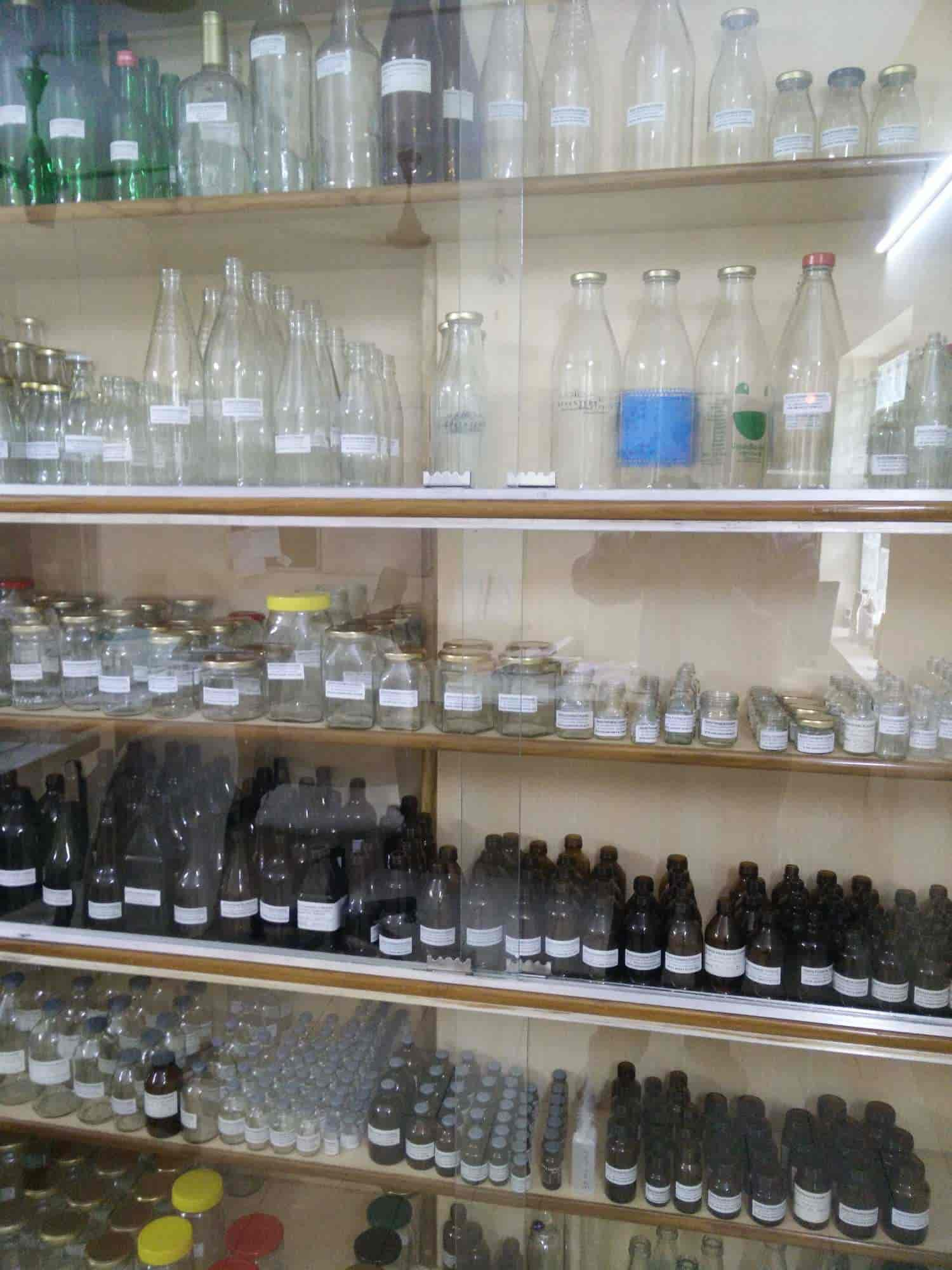 7ecb61b12e5b Top 50 Glass Bottle Manufacturers in Ghaziabad HO, Delhi - Justdial