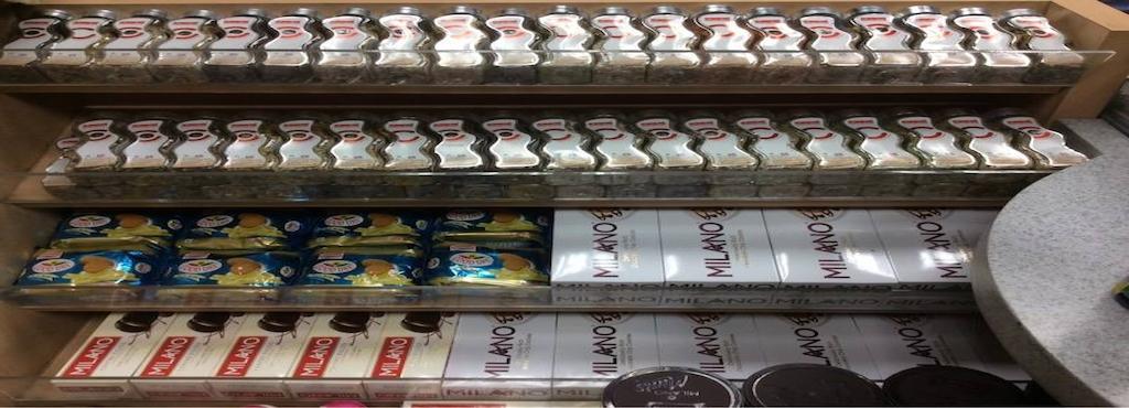 Whsmith Rohini Beverage Retailers In Delhi Justdial