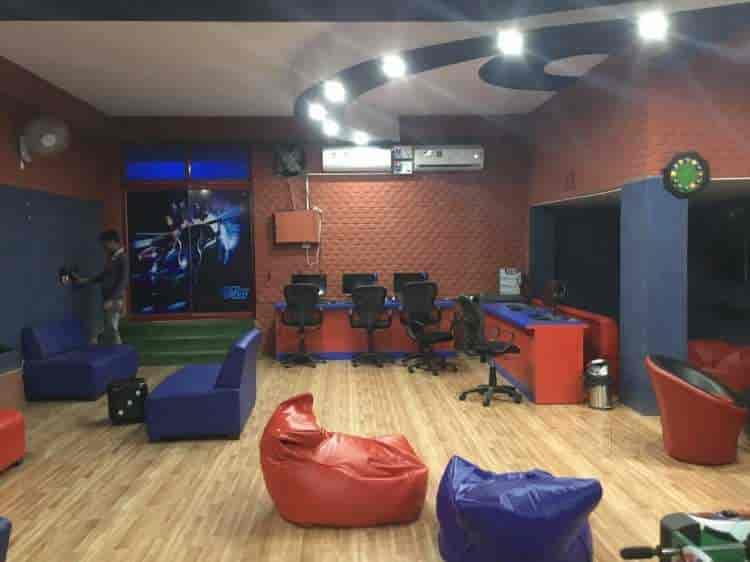 gaming loft play the gaming stop photos sainik vihar pitampura delhi ncr