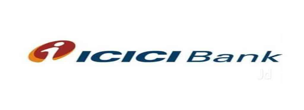 Image result for icicibank