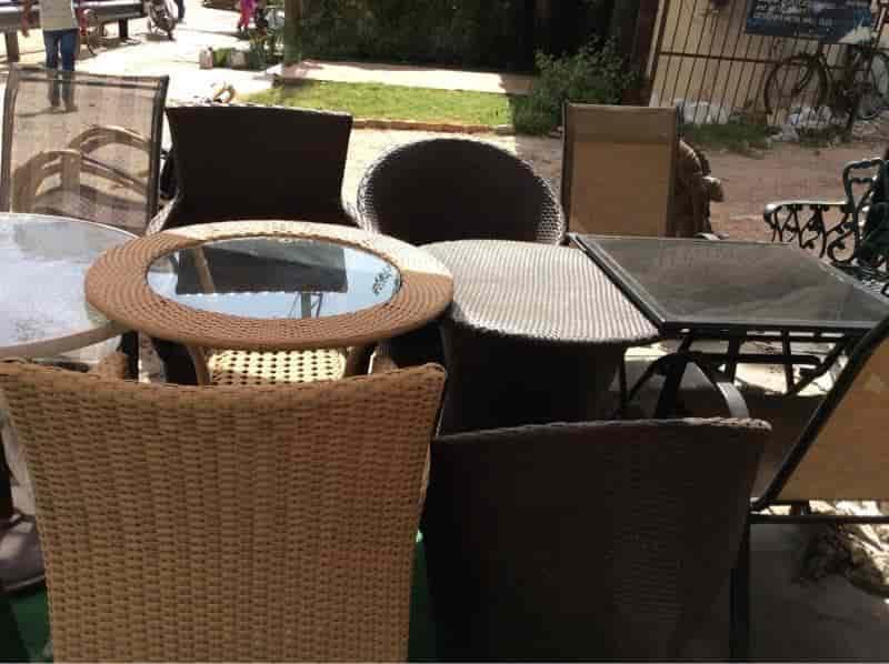 kartik garden shop ghitorni garden furniture dealers in delhi justdial - Garden Furniture Delhi