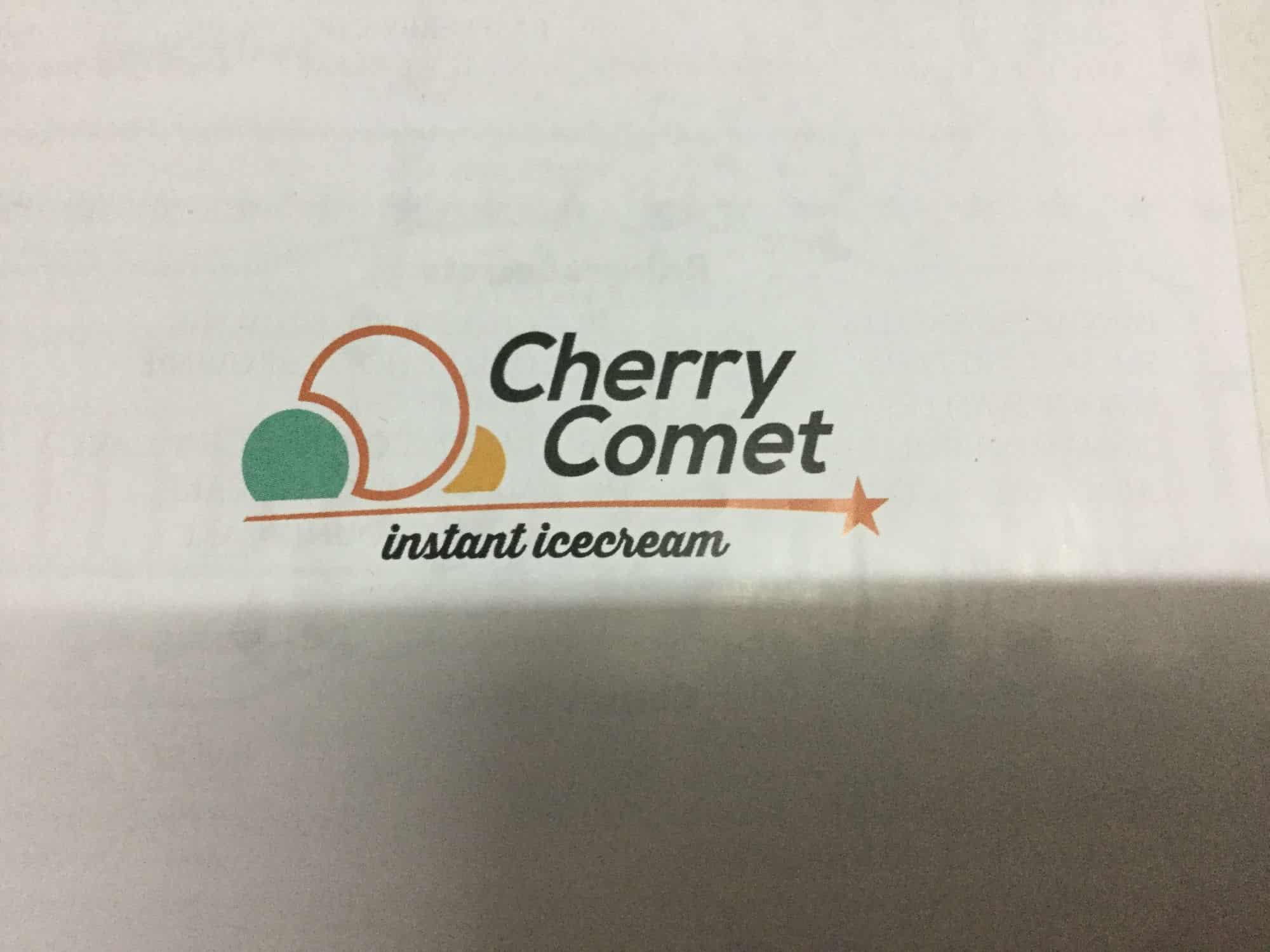 Cherry Comet Photos, Sushant Lok Phase 1, Delhi- Pictures & Images