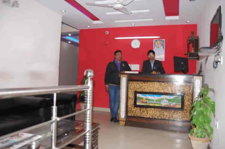 Hotel Dips Galaxy In Mahipalpur Delhi Rates Room Booking Justdial