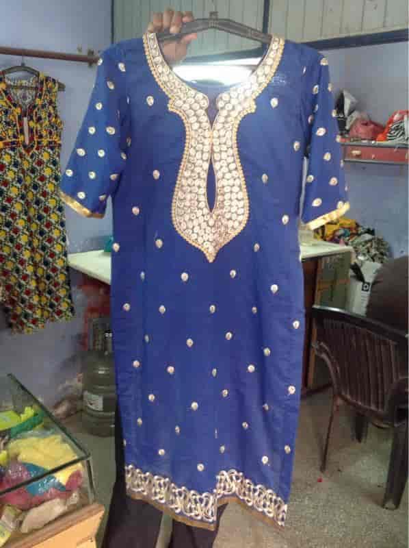 Find list of Zoya Boutique in Mandawali, Delhi - Justdial