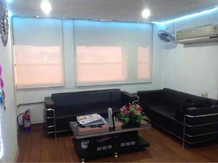 ... Center Inner View   Amrita Spa Photos, Hauz Khas, Delhi   Massage  Centres For ... Part 88
