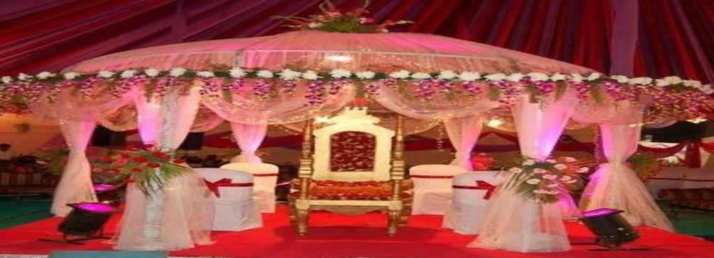 Zara decor events chattarpur zaara decor events caterers in zara decor events junglespirit Choice Image