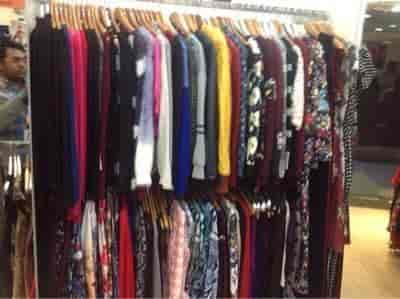 Closet The Fashion Store For Ladies, Model Town 2, Delhi   Jeans Retailers    Justdial