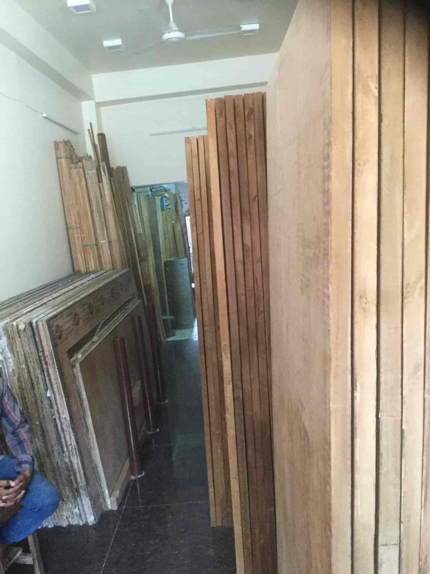 ... Inside View Of Plywood Shop   J U0026 K Furniture Works Photos, Nawada,  Delhi ...