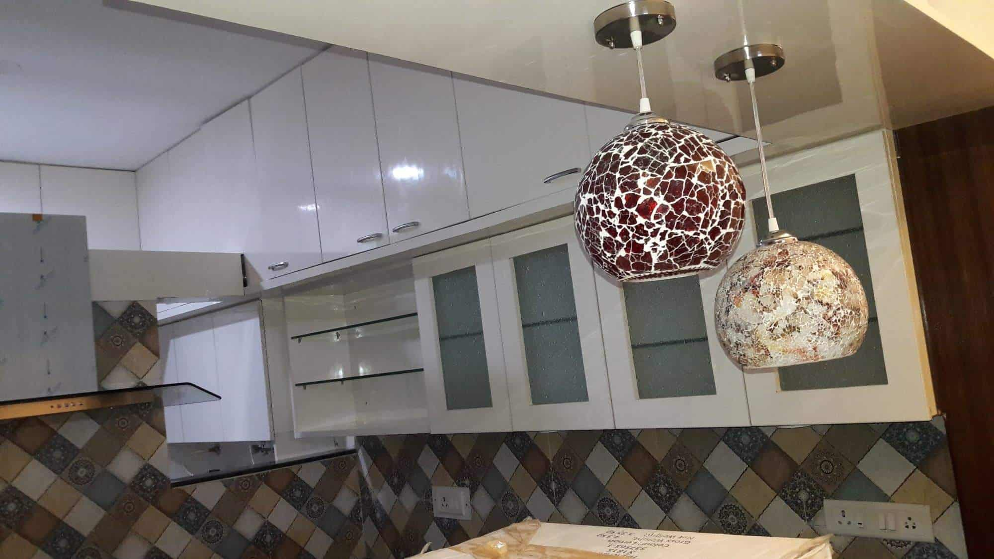Chandelier cleaning services in bangalore musethecollective chandelier cleaning service in delhi musethecollective arubaitofo Images