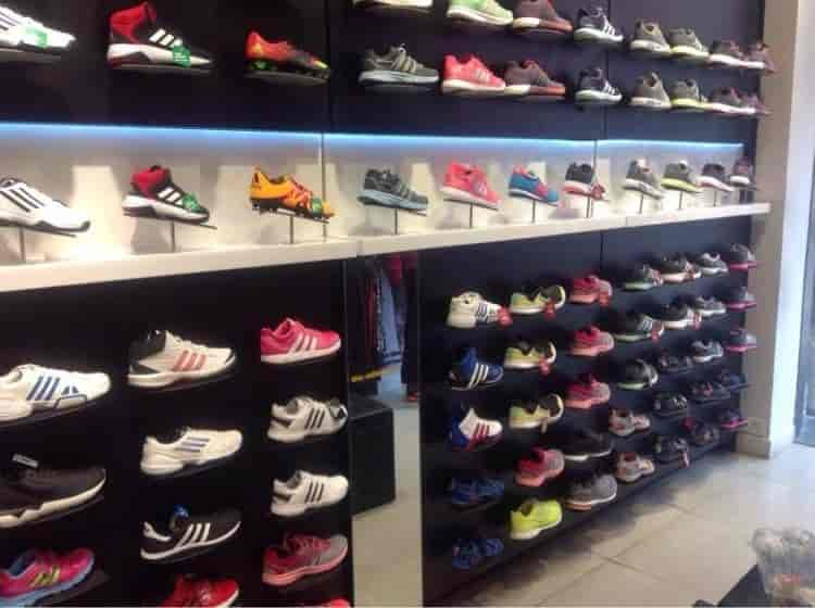 adidas shoes outlet in delhi
