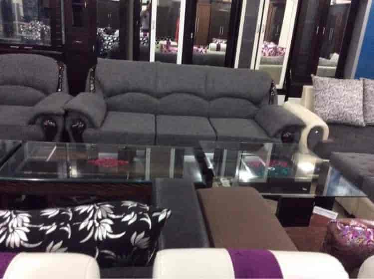 ... Inside View Of Furniture Shop   Evergreen Furniture Photos, Vasundhara  Sector 15, ...