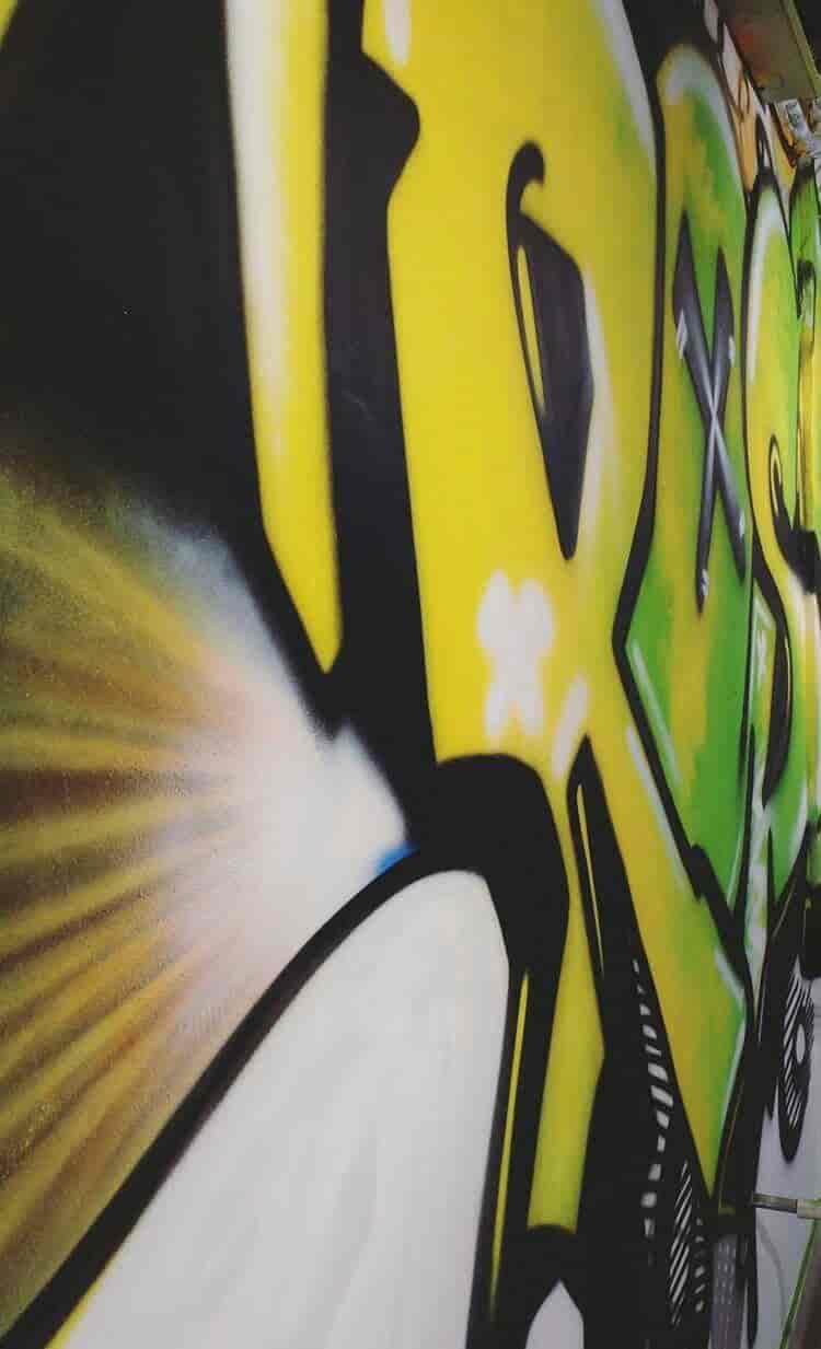 Outstanding Bombay Company Wall Art Sketch - Wall Art Ideas ...